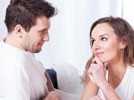 gratis europeiska dating webbplatser på nätet