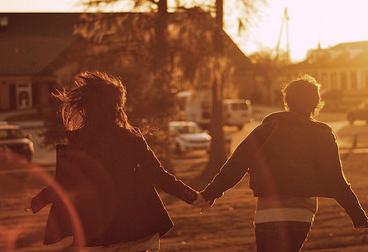 Vågen man dating